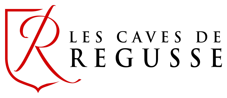 Cave de Régusse Uriage - Les Vins de Pascale