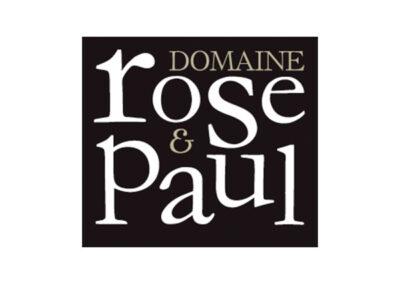 Languedoc / Malepère / Domaine Rose & Paul