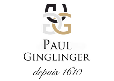 Alsace / Crémant, Riesling, Sylvaner, Gewurztraminer / Domaine Paul Ginglinger