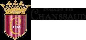Côtes-du-Rhône / Châteauneuf-du-Pape, Côtes-du-Rhône / Domaine des Chanssaud