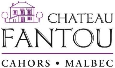 Sud-Ouest / Cahors / Château Fantou