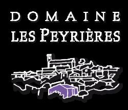 Languedoc / Vin de Pays des Cévennes / Domaine Les Peyrières
