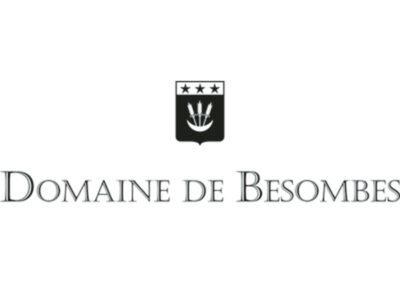 Roussillon / Côtes du Roussillon, Muscat de Rivesaltes, Rivesaltes / Domaine de Besombes